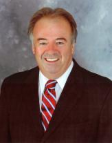 Daniel P Troy