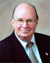 John S. Crocker