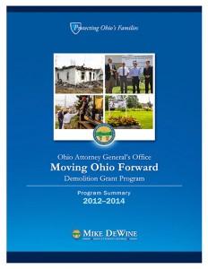Moving-Ohio-Forward-Program-Summary-1