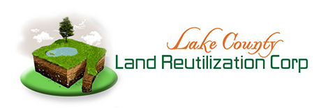 Lake County Land Bank
