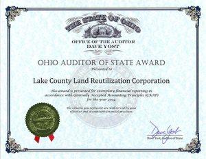 lclb_auditor_award