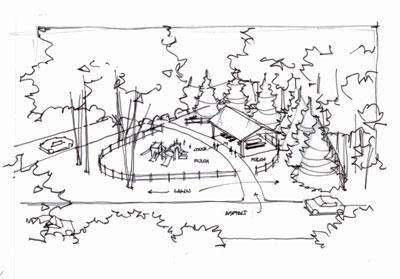 park_concept