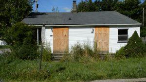 941-oakwood-before