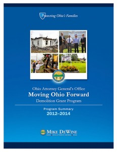 Moving-Ohio-Forward-Program-Summary-1
