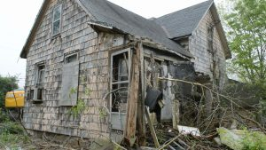 13844-radcliffe-rd-leroytwp-before